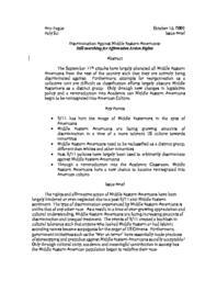 thumnail for pols_w3245_2009_pogue.pdf