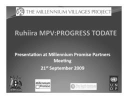 thumnail for John_Okorio_Lecture_Slides.pdf