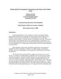 thumnail for Trebat-_Brazil.pdf
