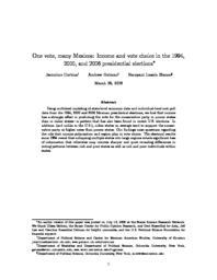 thumnail for Cortina_Gelman_Lasala.pdf