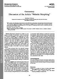 thumnail for mksc-28-02-p0226.pdf