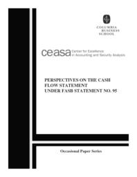 thumnail for CEASA-OP104.pdf