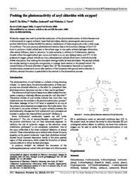 thumnail for NJT876.pdf