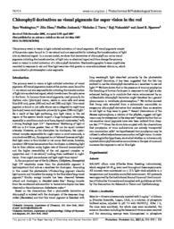 thumnail for NJT826.pdf