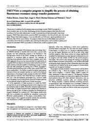 thumnail for NJT830.pdf