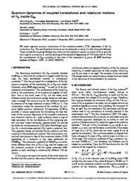 thumnail for NJT843.pdf