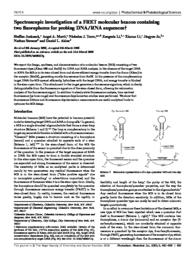 thumnail for NJT787.pdf