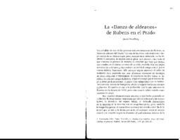 thumnail for dept_freedberg_Danza_de_aldeanos.pdf