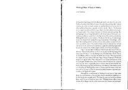 thumnail for dept_freed_idolatry.pdf