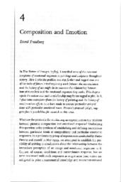 thumnail for dept_freed_composition_and_emotion.pdf