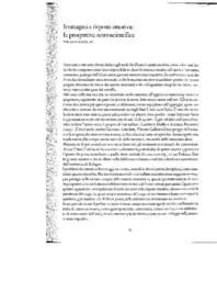 thumnail for dept_freed_Prospettiva_Zeri.pdf