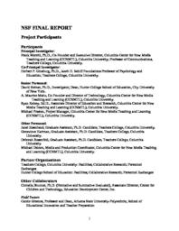 thumnail for VITAL_Final_Report_Complete_reading_version.pdf