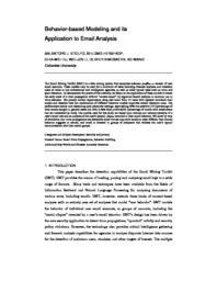 thumnail for TOIT-EMT.pdf