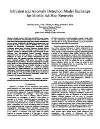 thumnail for CCNC2006newformat.pdf