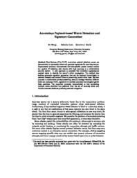 thumnail for raid-camerav.pdf