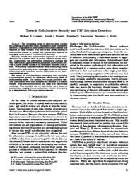 thumnail for locasto2005iaw.pdf