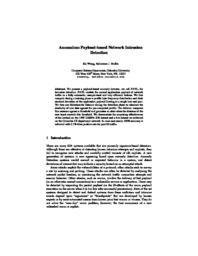 thumnail for RAID4.pdf