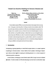 thumnail for wenke-acmccs2k-cost.pdf