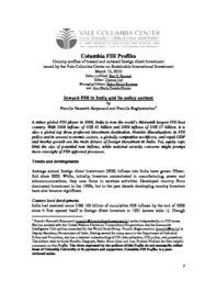 thumnail for India_IFDI_2010_-_FINAL.pdf