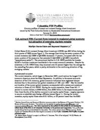 thumnail for U_S__OFDI_Profile_-_21_Jan_2010.pdf