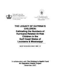 thumnail for legacy_katrina_children.pdf