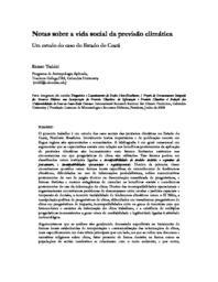 thumnail for nvspc.pdf