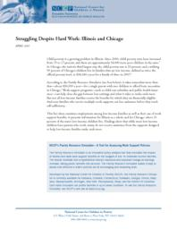thumnail for text_716.pdf