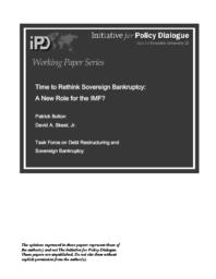 thumnail for Bolton_Skeel_IPD_SovDebt_Working_Paper.pdf