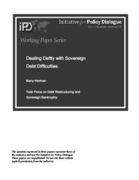 thumnail for DealingDeftly10_28.pdf