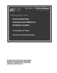 thumnail for EnvironmentalPolicyInstruments.pdf