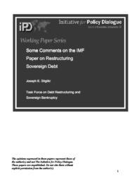 thumnail for StiglitzCommentsonIMFpaper10_27.pdf