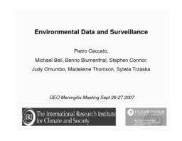 thumnail for CECCATO_-_GEO_Meningitis_Mtg.pdf