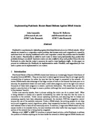 thumnail for pushback-impl.pdf