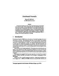 thumnail for distfw.pdf