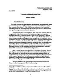 thumnail for China_Horsley_02-27-05.pdf