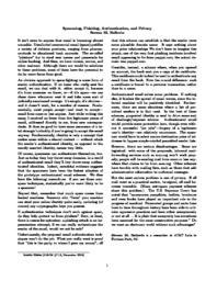 thumnail for phish-risks.pdf
