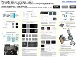 thumnail for PosterPocketScope_AI9_20090416_4.pdf