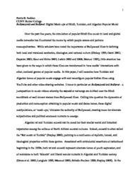 thumnail for seddon.bollymizwid.pdf