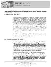 thumnail for text_576.pdf