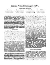 thumnail for cucs-033-09.pdf