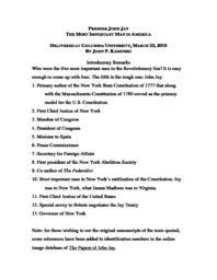 thumnail for Kaminski_paper.pdf