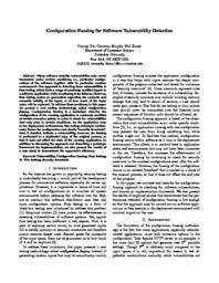 thumnail for cucs-041-09.pdf