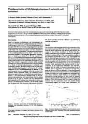 thumnail for NJT740.pdf