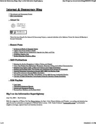 thumnail for Big_3_on_the_Information_Superhighway.pdf