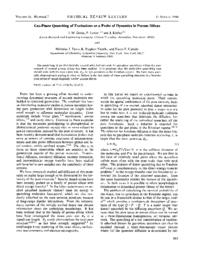 thumnail for 426.pdf