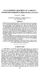 thumnail for 101.pdf