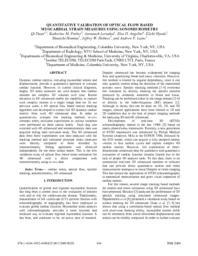 thumnail for 317.pdf