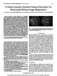 thumnail for 354.pdf