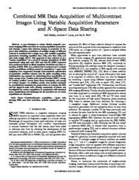 thumnail for 151.pdf