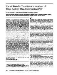 thumnail for 168.pdf